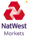 LOGO - Natwest - 1st Tier - DO NOT USE