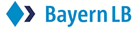 LOGO - BayernLB - 2nd Tier - DO NOT USE