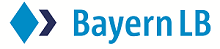 LOGO - BayernLB - 1st Tier - DO NOT USE