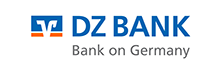 LOGO - DZ Bank - 1st Tier - DO NOT USE