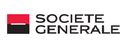 LOGO - Societe Generale - 1st Tier - DO NOT USE