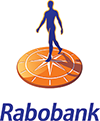 LOGO - Rabobank - 3rd Tier - DO NOT USE