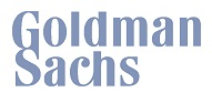 LOGO - Goldman Sachs - 1st Tier - DO NOT USE