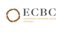 LOGO - ECBC - 1st Tier - DO NOT USE