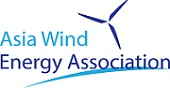 Asia Wind Energy Association
