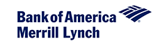 LOGO - Bank of America Merrill Lynch - 1st Tier - DO NOT USE