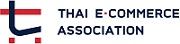 Thai E-Commerce Association