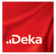 LOGO - Deka - 2nd Tier - DO NOT USE
