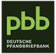 LOGO - Deutsche Pfandbriefbank - 4th Tier - DO NOT USE