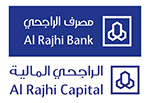 LOGO - AlRajhi - 2nd Tier - DO NOT USE