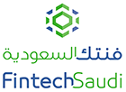 LOGO - Fintech Saudi - 6th Tier - DO NOT USE
