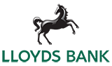 LOGO - Lloyds - 2nd Tier - DO NOT USE