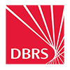 LOGO - DBRS - 3rd Tier - DO NOT USE
