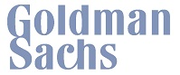 LOGO - GOLDMAN SACHS - 2ND TIER - DO NOT USE