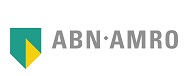 LOGO - ABN AMRO - 2ND TIER - DO NOT USE