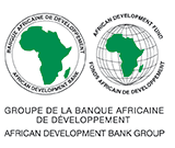 LOGO - AFDB - 2nd Tier - DO NOT USE