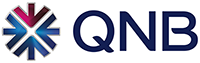 LOGO - QNB - 2nd Tier - DO NOT USE