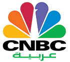 LOGO - CNBC - 3rd Tier - DO NOT USE