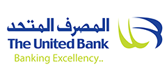 LOGO - The United Bank - 1st Tier - DO NOT USE