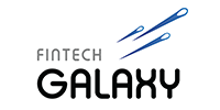LOGO - Fintech Galaxy - 3rd Tier - DO NOT USE