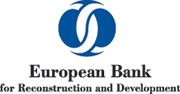 LOGO - EBRD - 1st Tier - DO NOT USE