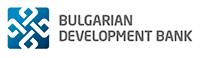 LOGO - Bulgarian Development Bank - 2nd Tier - DO NOT USE