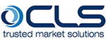 CLS UK Intermediate Holdings Ltd