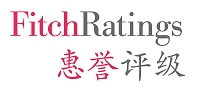 Fitch Rating (Beijing) Limited