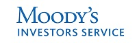 Moody's Analytics HK Ltd
