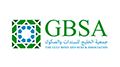 LOGO - GBSA - THIRD TIER - DO NOT USE