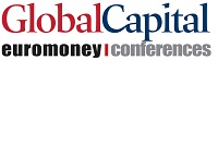 GlobalCapital & Euromoney Conferences