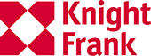 LOGO - Knight Frank - 2nd Tier - DO NOT USE