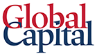 LOGO - GlobalCapital - 1st Tier - DO NOT USE