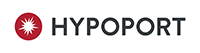 LOGO - Hypoport - 3rd Tier - DO NOT USE