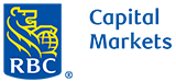 LOGO - RBC Capital Markets - 1st Tier - DO NOT USE