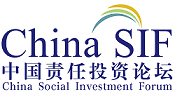 China Social Investment Forum (China SIF)