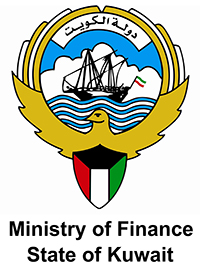 Ministry of Finance, State of Kuwait