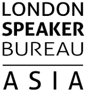 London Speaker Bureau