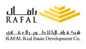 Rafal Real Estate Development Co. Ltd.