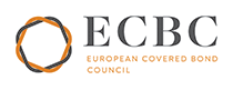 European Mortgage Federation and European Covered Bond Council