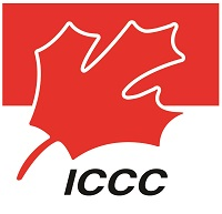 Indonesia Canada Chamber of Commerce