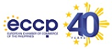 European Chamber Of Commerce Of The Philipppines