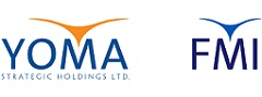 Yoma Strategic Holdings Ltd