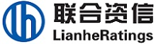 China Lianhe Credit Rating