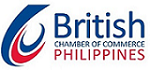 British Chamber of Commerce of the Philippines (BCCP)