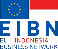 EU-Indonesia Business Network