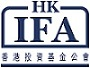 Hong Kong Investment Funds Association
