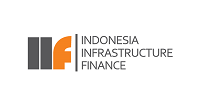 Indonesia Infrastructure Finance