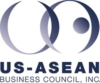 US-ASEAN Business Council