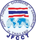 Joint Foreign Chamber of Commerce in Thailand